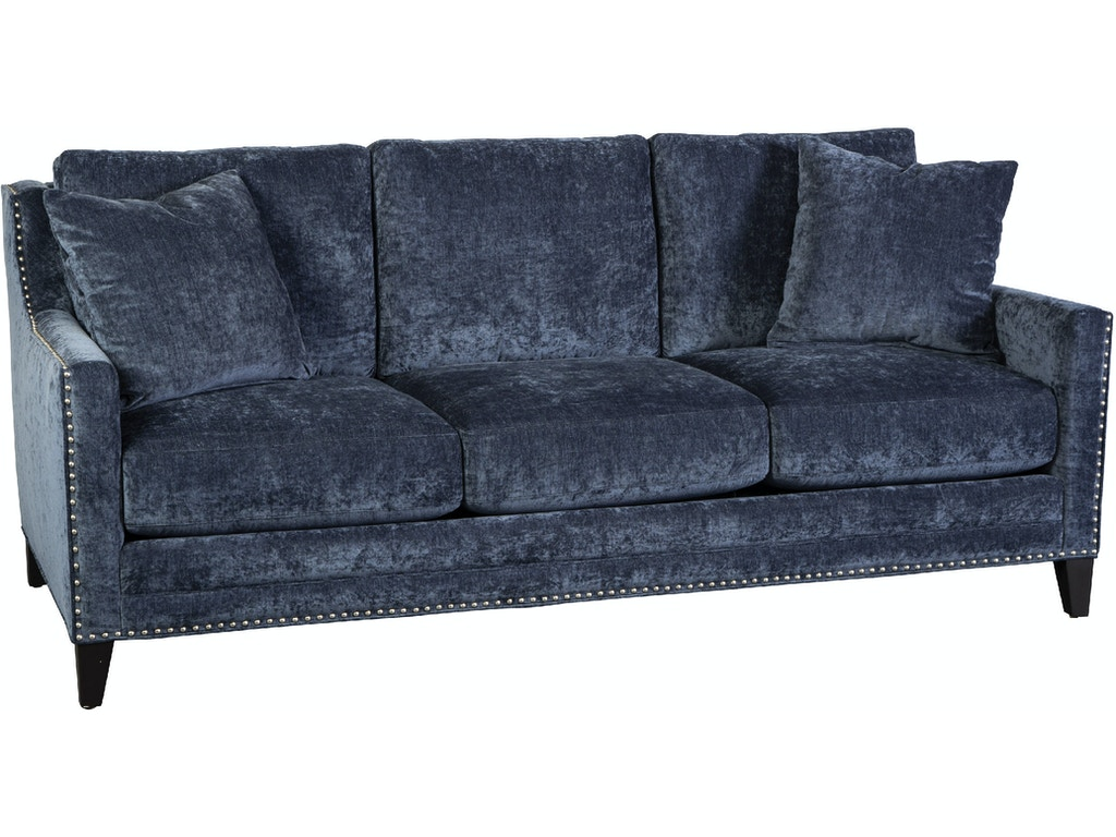 Jonathan Louis International Living Room Sofa 16730
