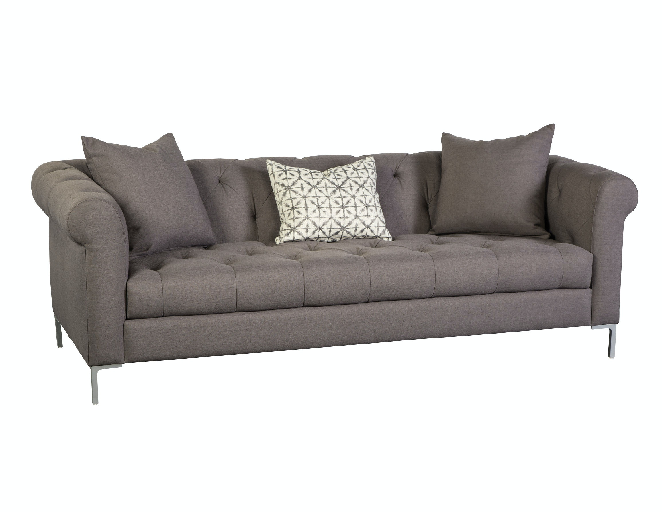 Jonathan Louis International Sofa 21130