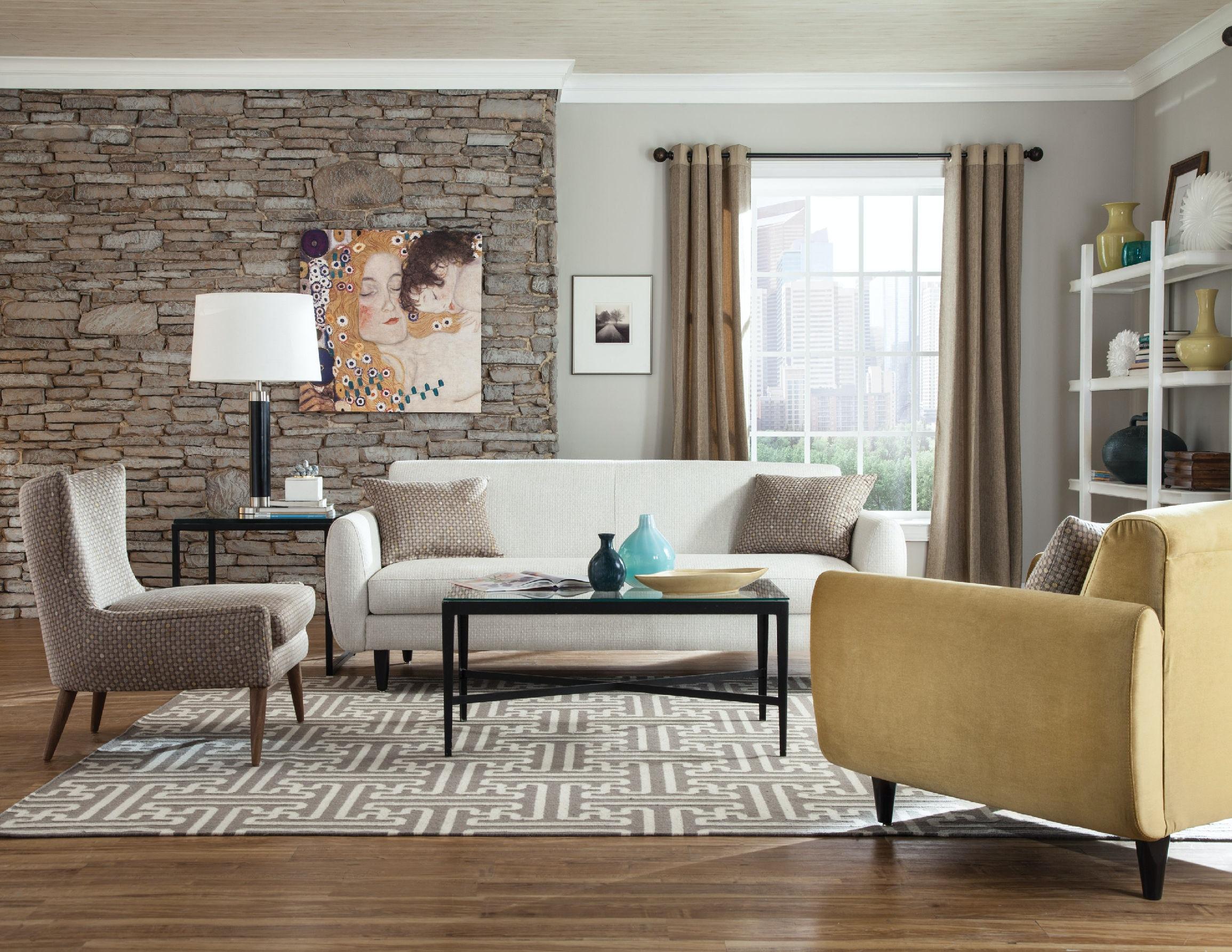 26030. Sofa · Carol House Discount Price $747.00