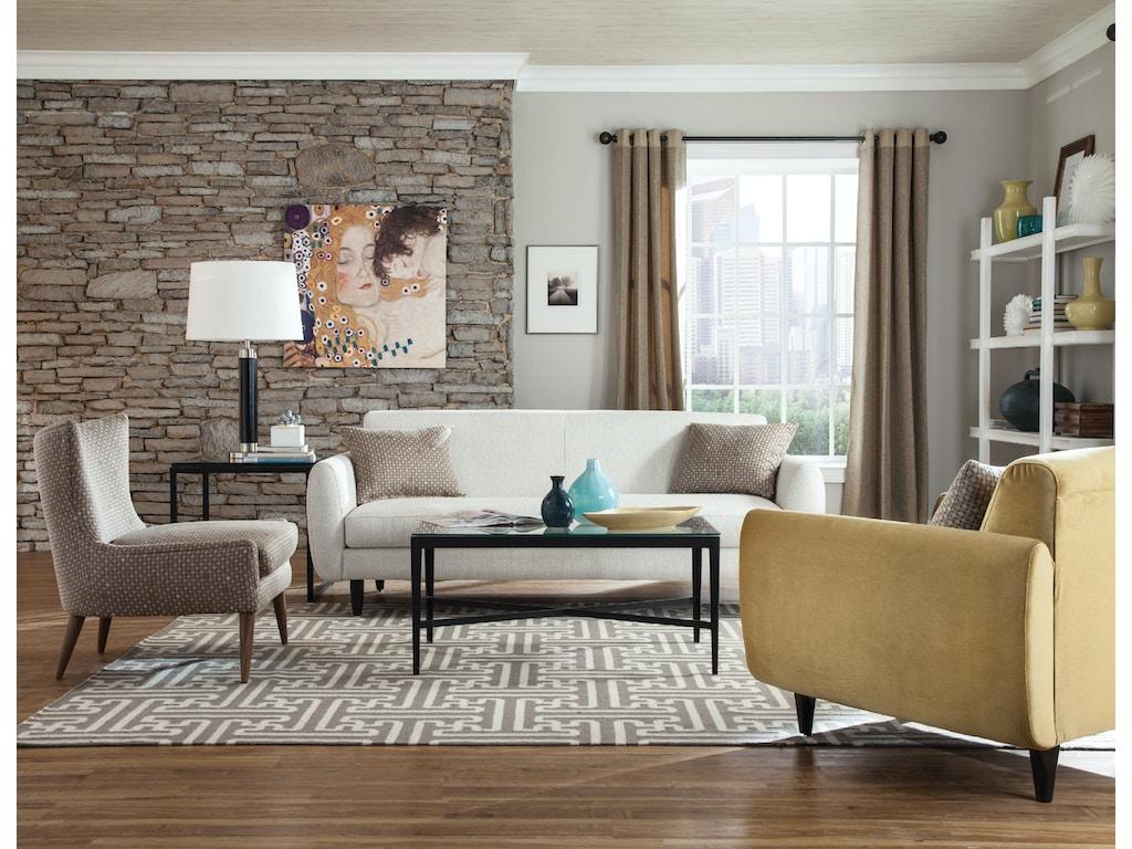Jonathan louis international living room sofa 26030 for Bedroom furniture 98188