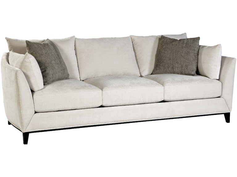 Jonathan Louis International Estate Sofa 26870