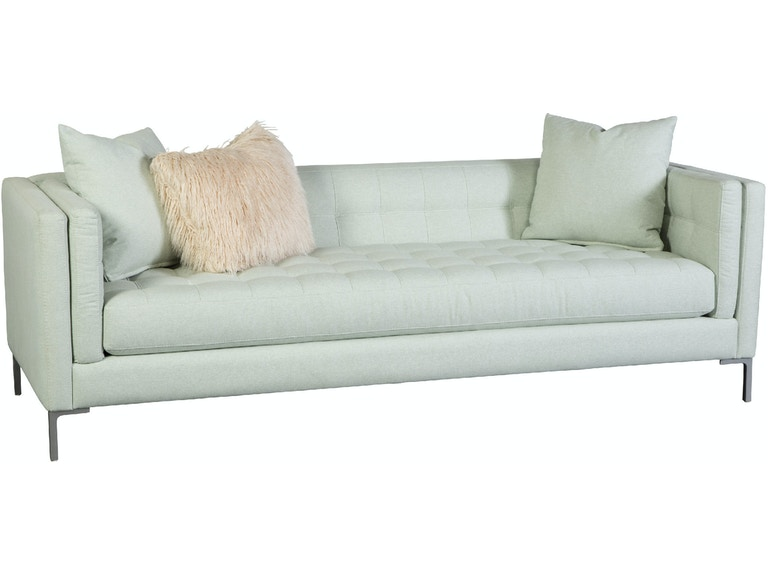 Henley Sofa Sectional By American Leather With