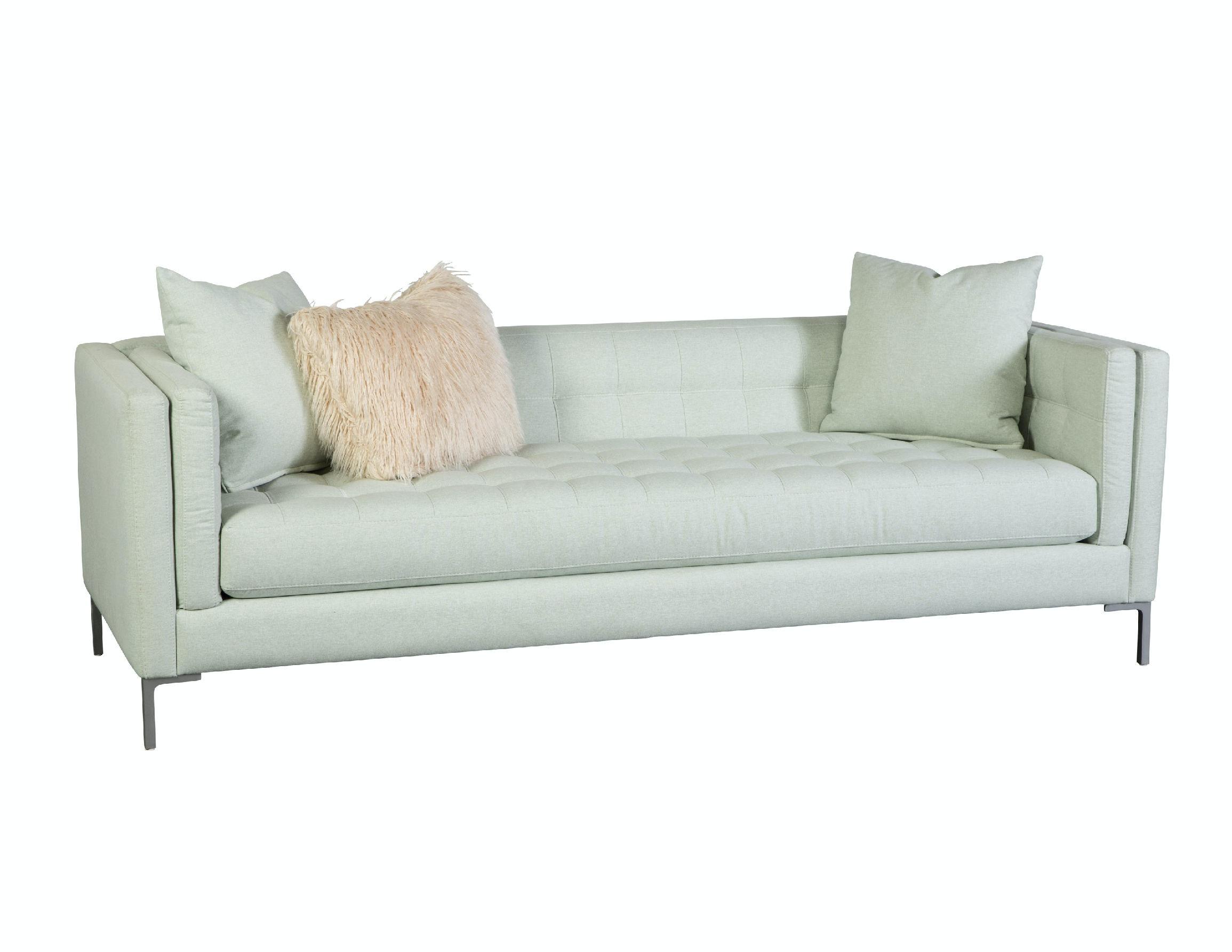 Jonathan Louis International Living Room Estate Sofa 30370 At Indiana  Furniture And Mattress