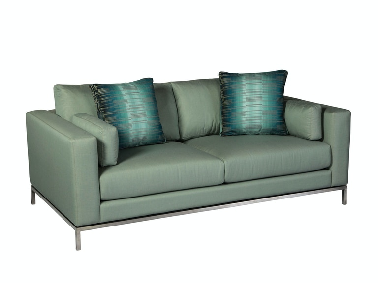Jonathan Louis International Living Room Sofa 34530