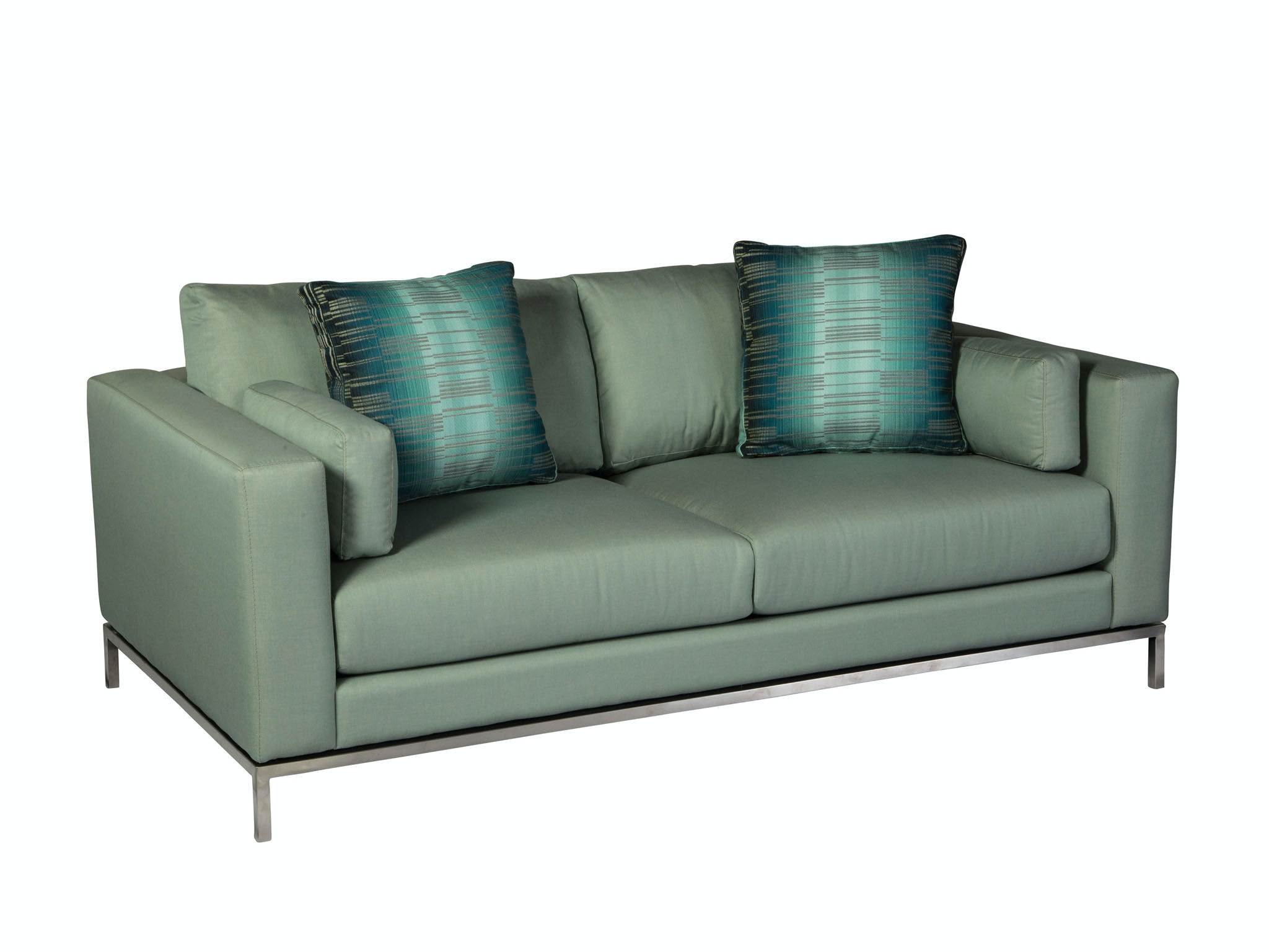 Sofa Mart Fort Wayne In Jonathan Louis International Living Room Sofa 34530  . Sofa Mart Fort Wayne ...