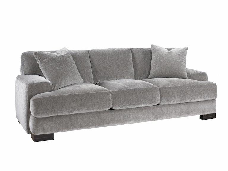 Jonathan Louis International Living Room Sofa 37030