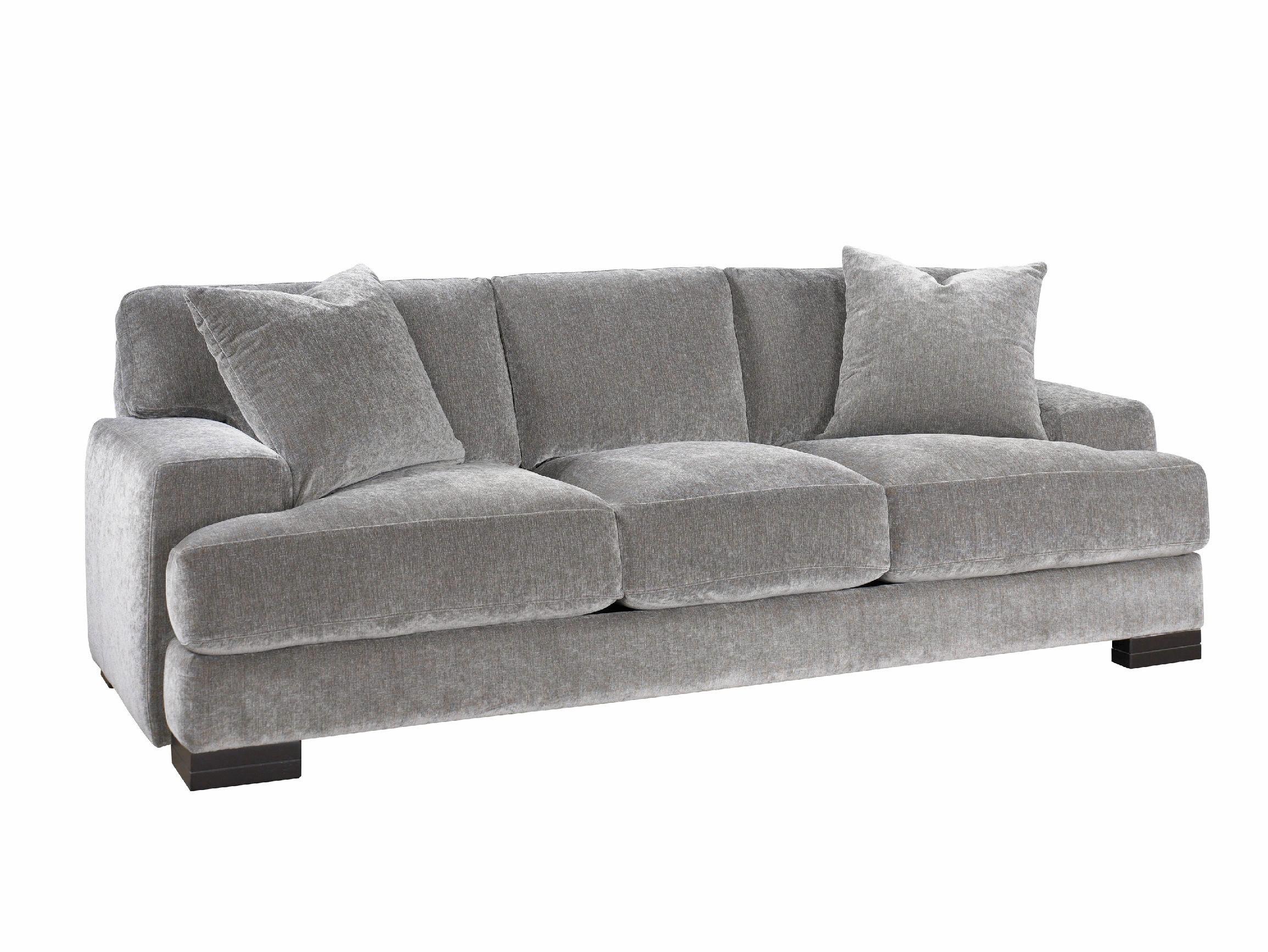 Carol House Furniture