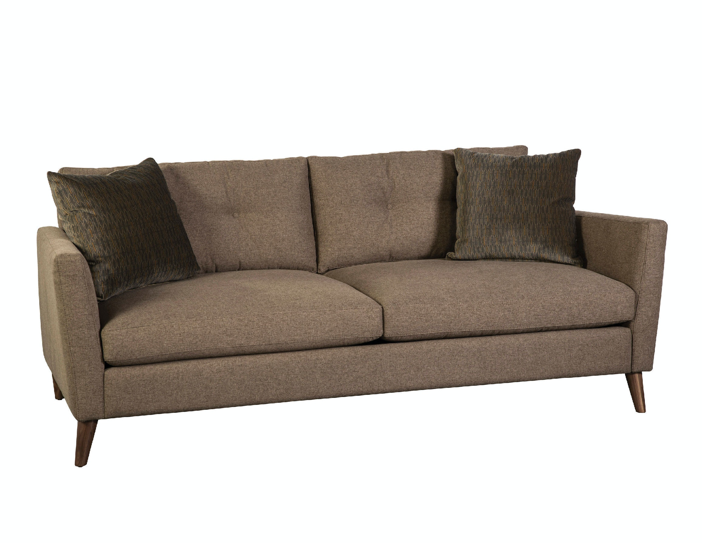 Exceptionnel Jonathan Louis International Sofa 38330