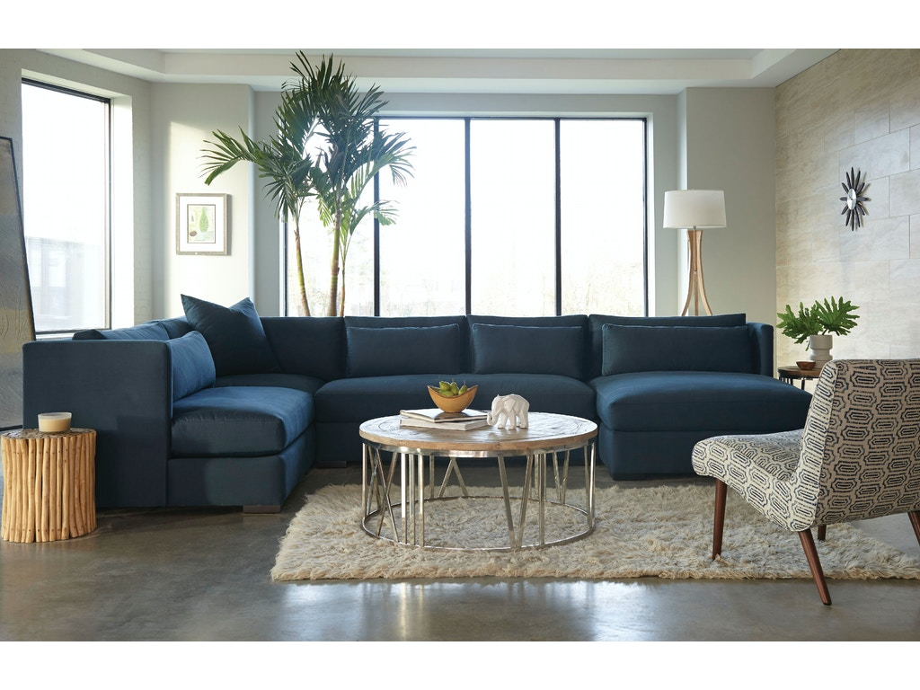 Jonathan Louis International Living Room Munro Sectional 586 Sectional at Klopfenstein  Home Rooms. Jonathan Louis International Living Room Munro Sectional 586