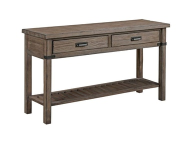 Kincaid Furniture Sofa Table 59-025