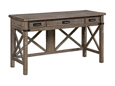 Kincaid Furniture Desk 59-029