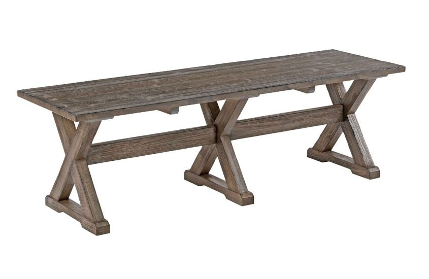 Kincaid Furniture Dining Bench 59 069