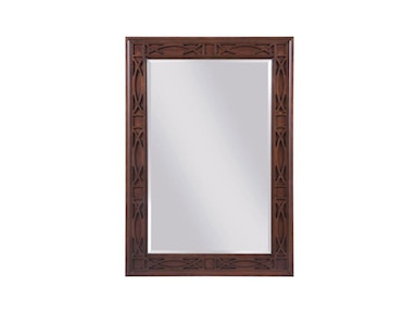 Kincaid Furniture Decorative Mirror 607-032
