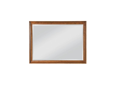 Kincaid Furniture Landscape Mirror 63-112