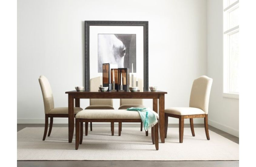 Charmant Kincaid Furniture 60; Kincaid Furniture 60 ...