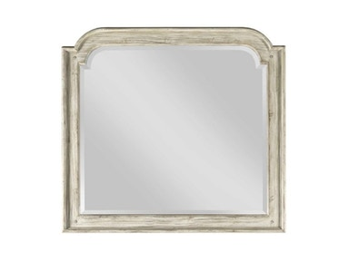 Kincaid Furniture Westland Mirror 75-118