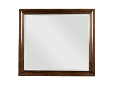 Kincaid Furniture Bristow Mirror 77-114