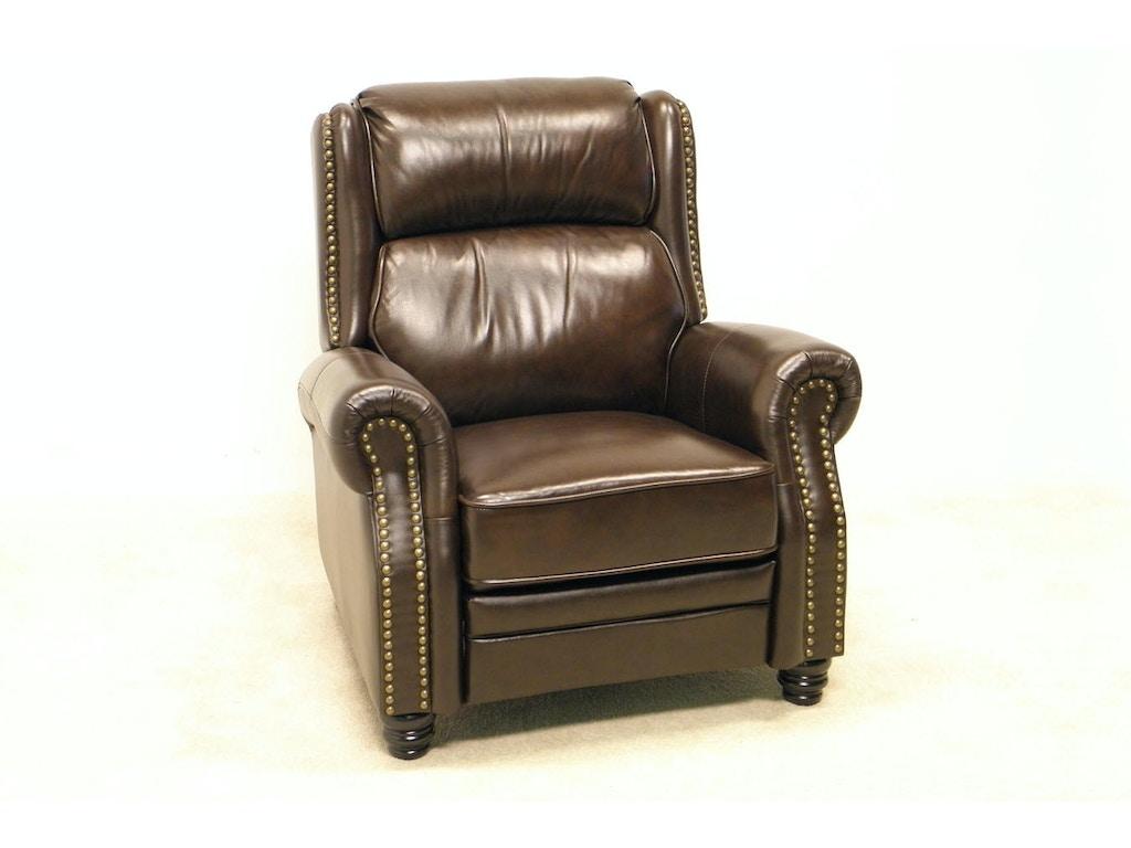 Lacrosse Living Room 37 39 39 Recliner 2655 R Everett 39 S
