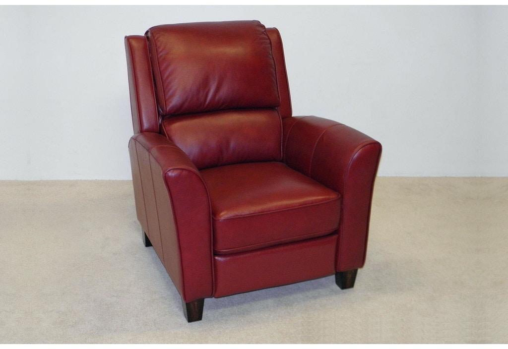 Lacrosse Living Room 35 Recliner 3322 R Everett S Furniture  ~ Leggett And Platt Leather Recliner Sofa