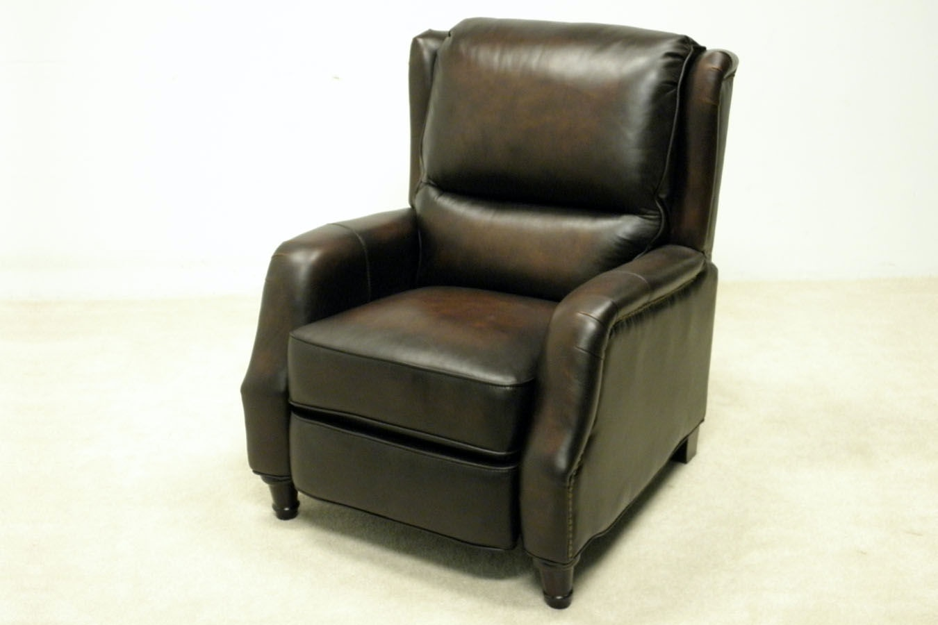 Furniture Consignment Asheville Nc ... Living Room 34'' Recliner 3333-R at High Country Furniture & Design