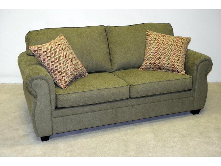 Lacrosse Living Room 78 39 39 Full Sleeper 5 39 39 Innerspring 371