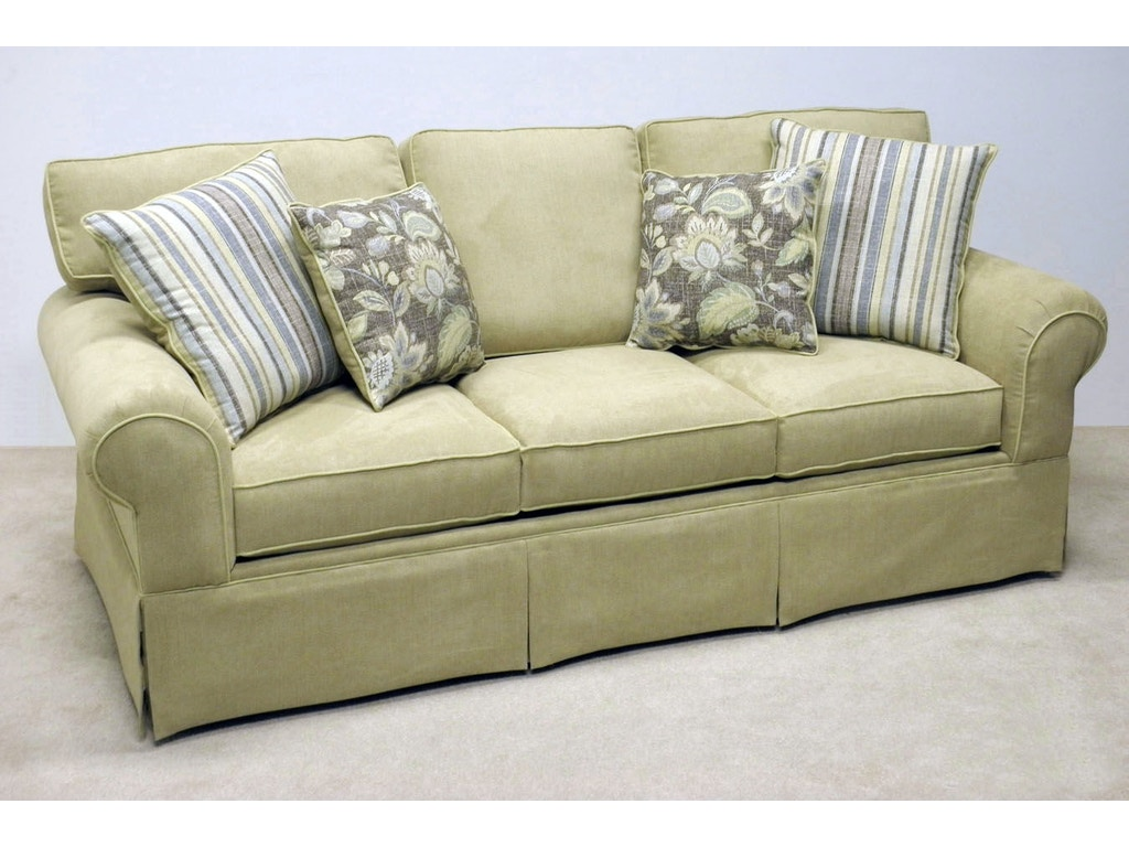 Lacrosse living room 84 39 39 no sag sofa 499 60z gerbers for Living room no sofa