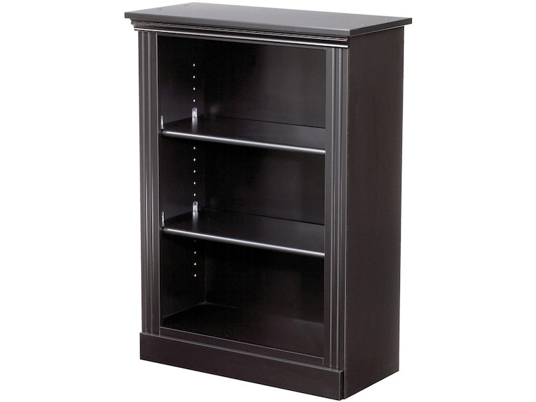 Lang Furniture 36 Bookshelf MAD B BS2836