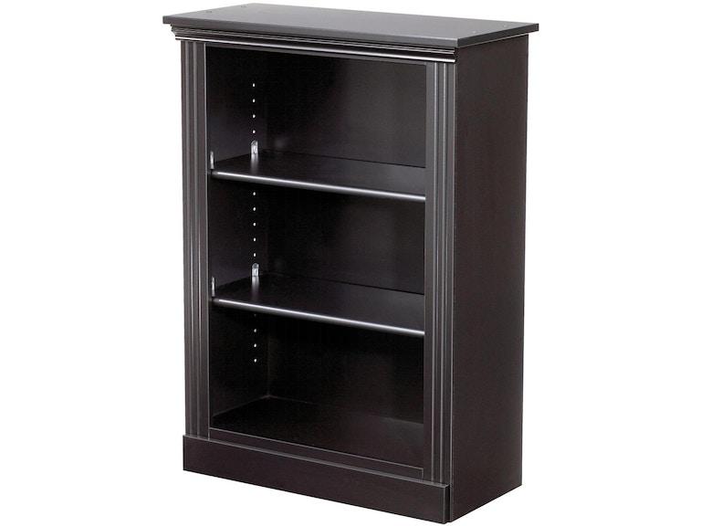 Lang Furniture 36 Bookshelf MAD B BS2836