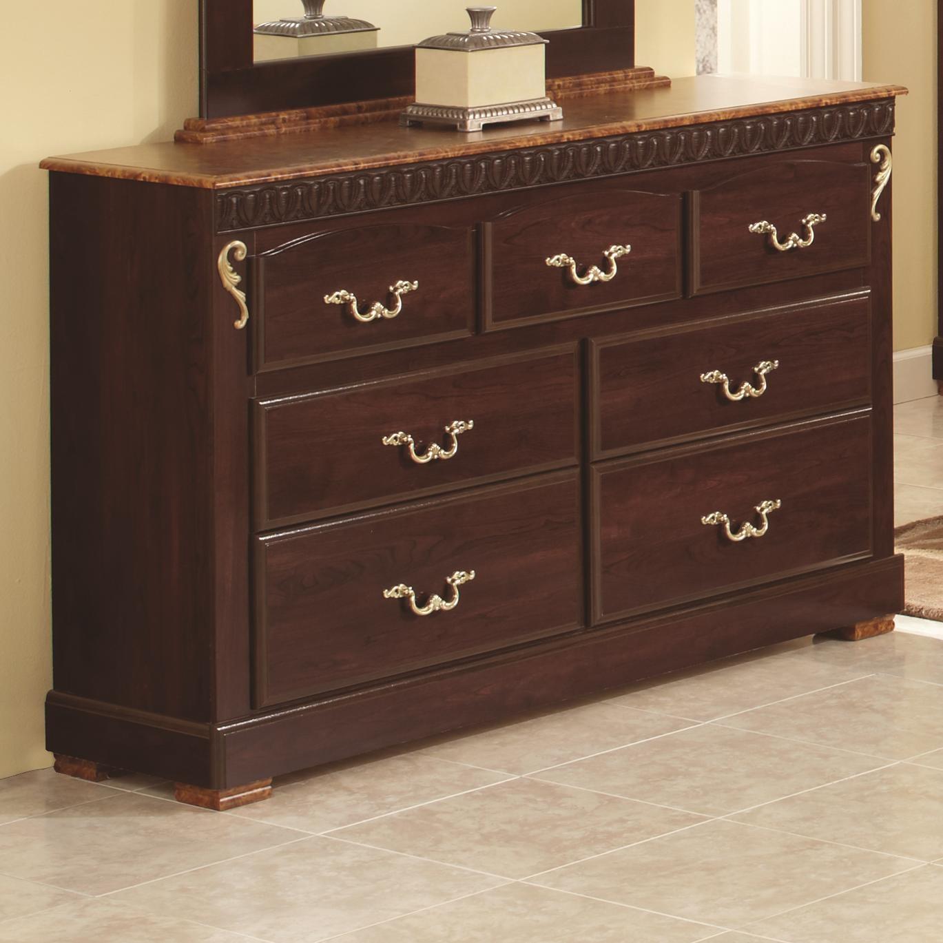 Lang bedroom furniture
