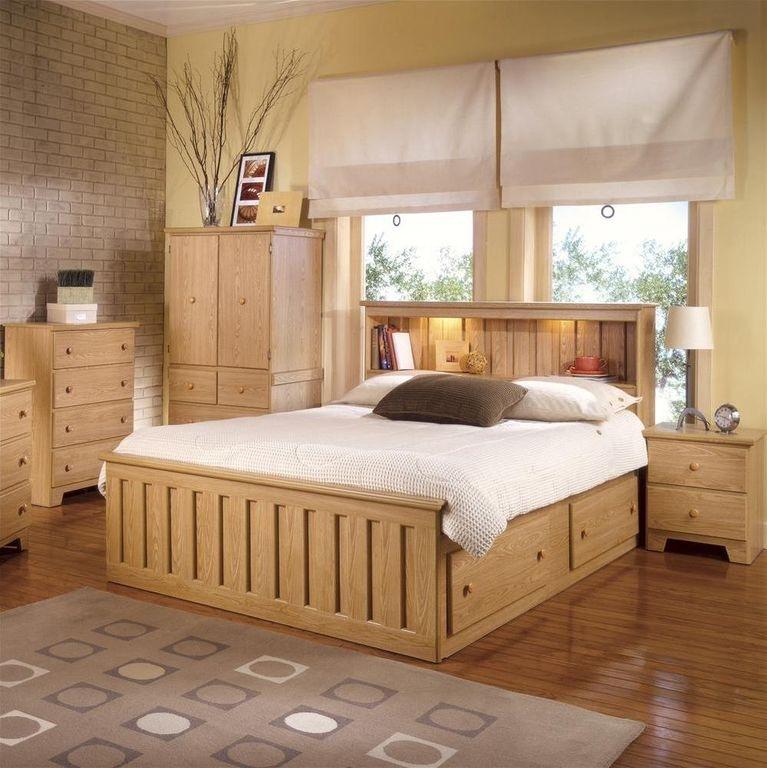 Lang Furniture 4 Deep Drawer Chest Sha 70 430 Deep