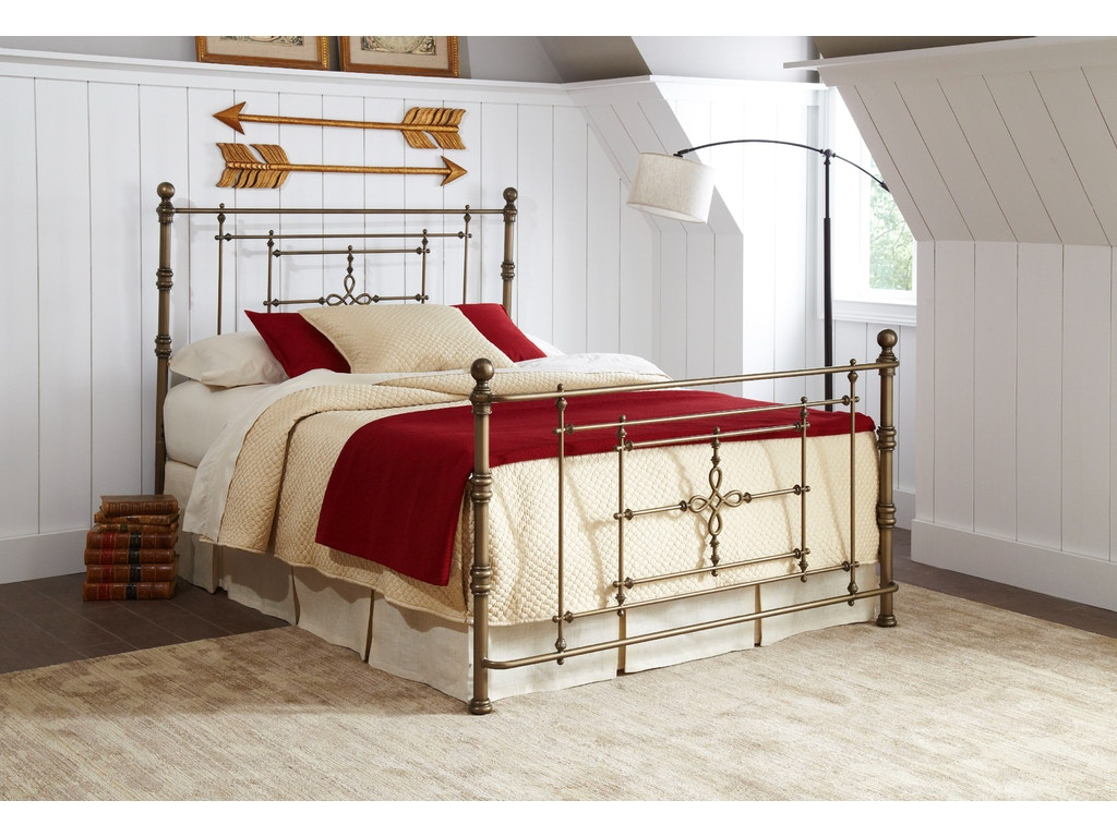 international bedroom queen headboard 1435qh at cherry house furniture