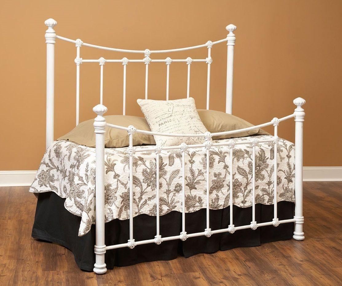 Largo International Bedroom Queen Headboard 1585QH Burke