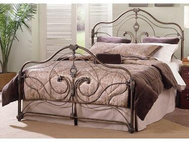 Largo International Bedroom Queen Headboard 3042qh North Carolina