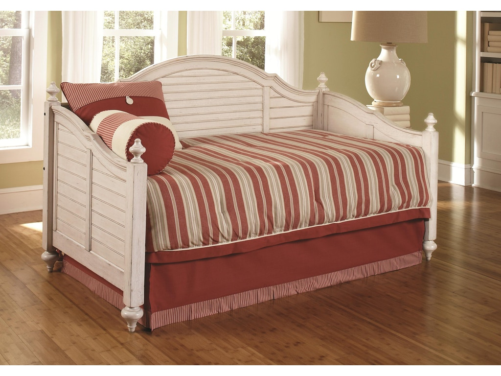 Largo International Bedroom Daybed B1056 91 Matter Brothers Furniture Fort Myers Sarasota
