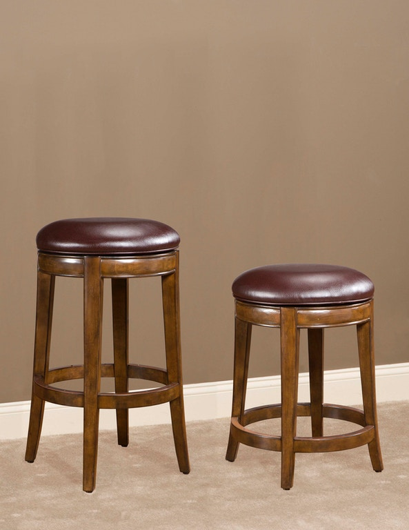 Largo International Bar And Game Room 24 Quot Swivel Counter