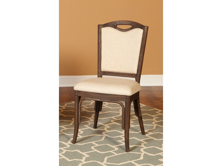 Largo International Bar And Game Room 30 Inches Bar Stool