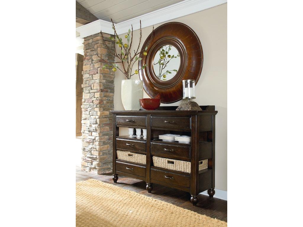 Unglaublich Sideboard 180 Ideen Von Legacy Classic Furniture 3700-180