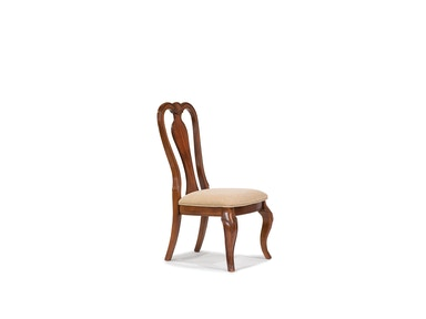 Legacy Classic Furniture EVOLUTION Side Chair 467334