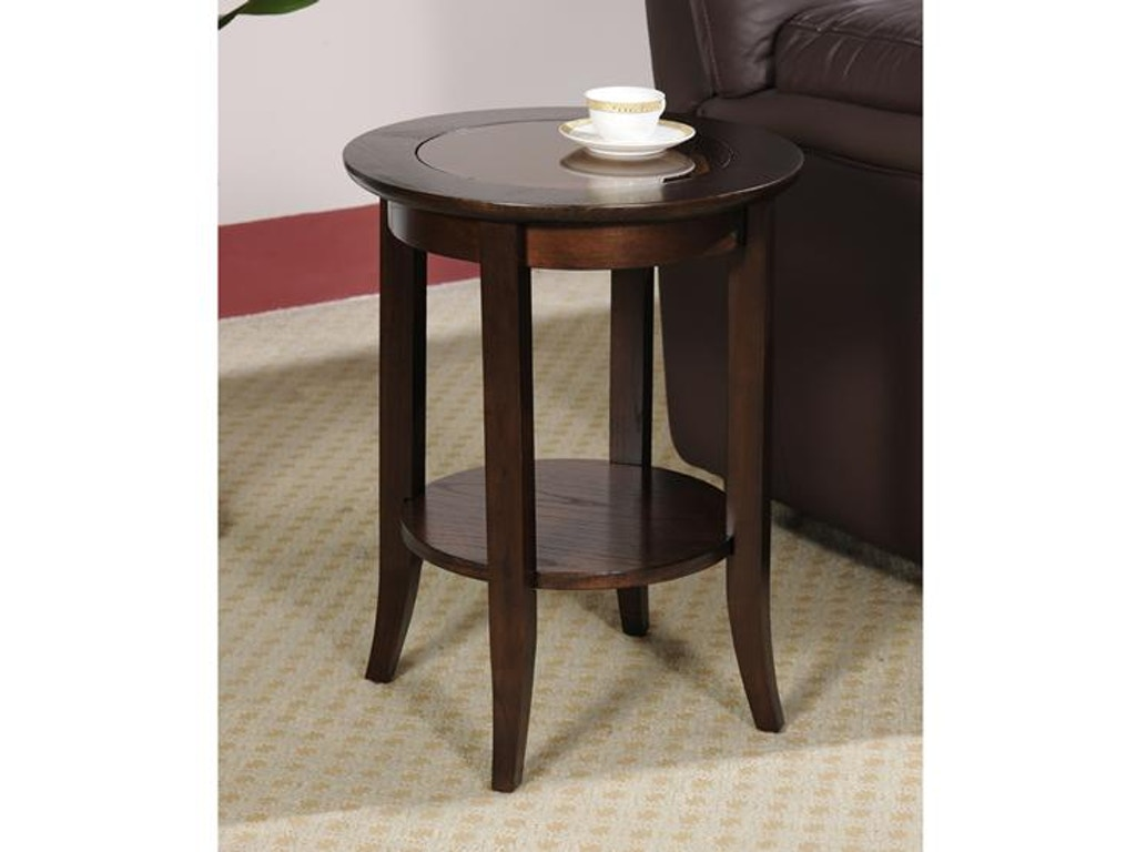 leick ip chairside colors lamp table com furniture multiple walmart home