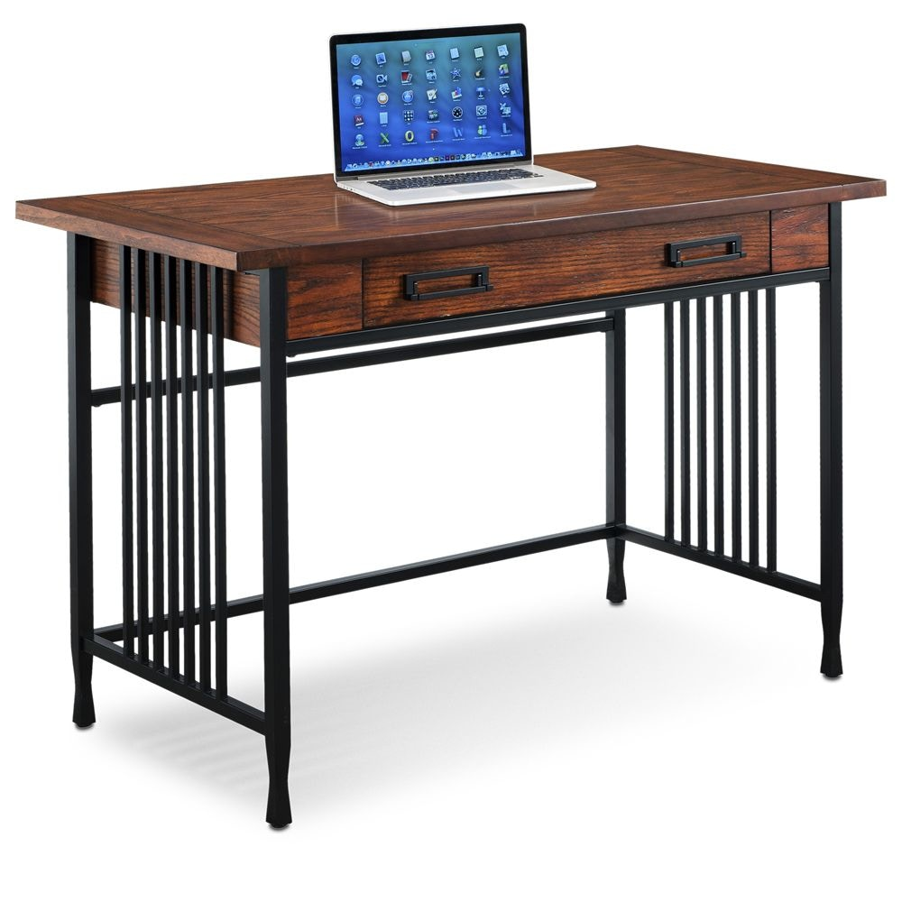 Top 28 Leick Home Office Laptop Writing Leick