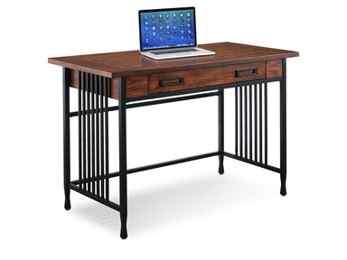 Leick Furniture Computer/Writing Desk 11200