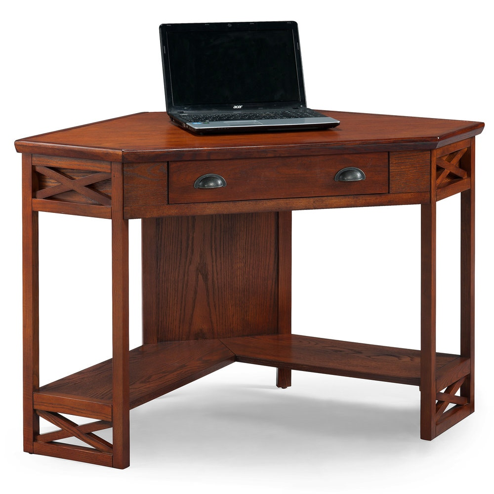 corner writing desks Commercial grade desks, active workstations, computer desks, corner and l shaped desks, desk components, desk risers, executive desks, and hutches at office depot & officemax for simple writing, notes and drawing needs, our writing desks are a simple.