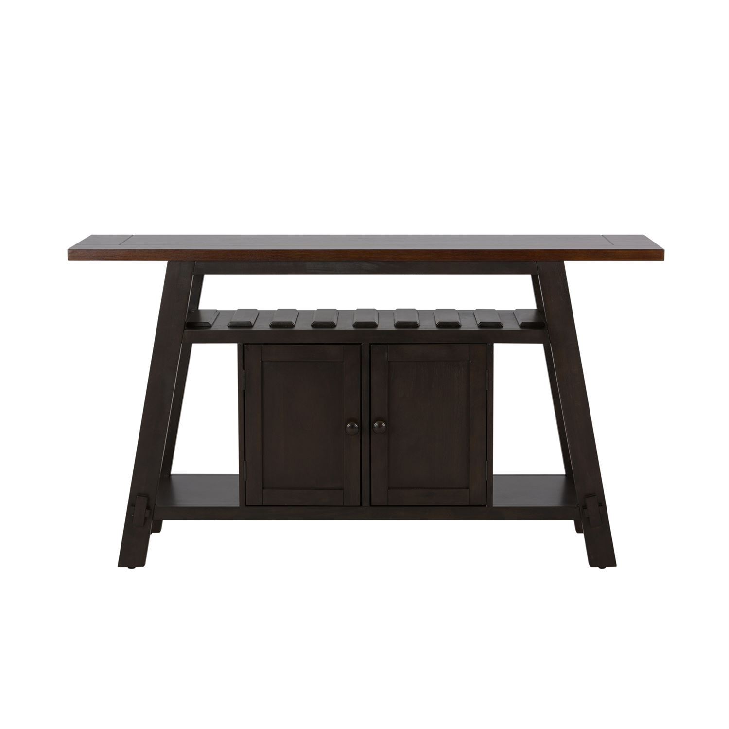 Superieur Liberty Furniture Dining Room Server 116 SR6033   Woodcrafters Furniture    Murray, KY