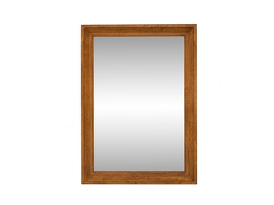 Liberty Furniture Mirror 175-BR50