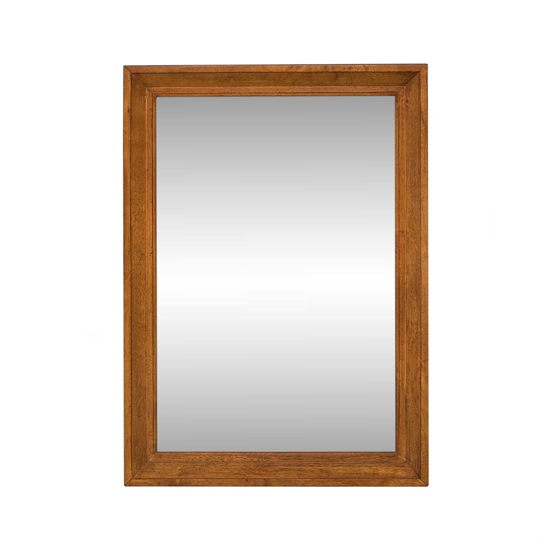 Liberty Furniture Mirror 175 BR50