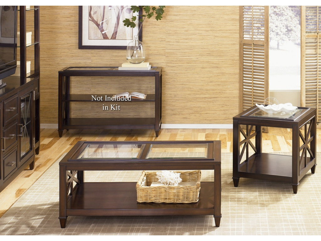 Liberty furniture living room 3 piece set 318 ot 3pcs - Factory direct living room furniture ...