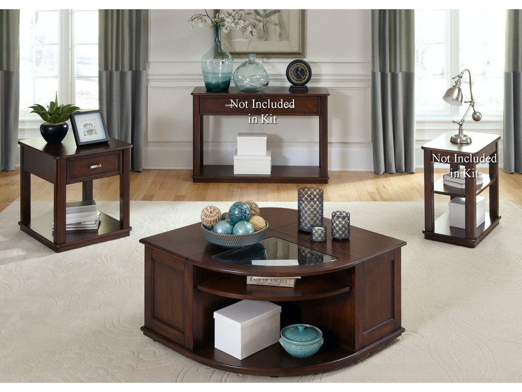 Liberty Furniture Living Room 3 Piece Set 424 Ot 3pcs Great Deals On Furniture Martinez Ga