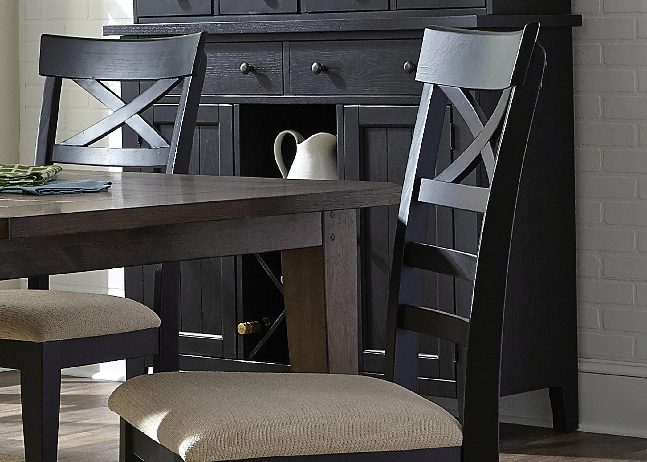 Liberty Furniture Dining Room Server 482 Sr5074 Schmitt Furniture