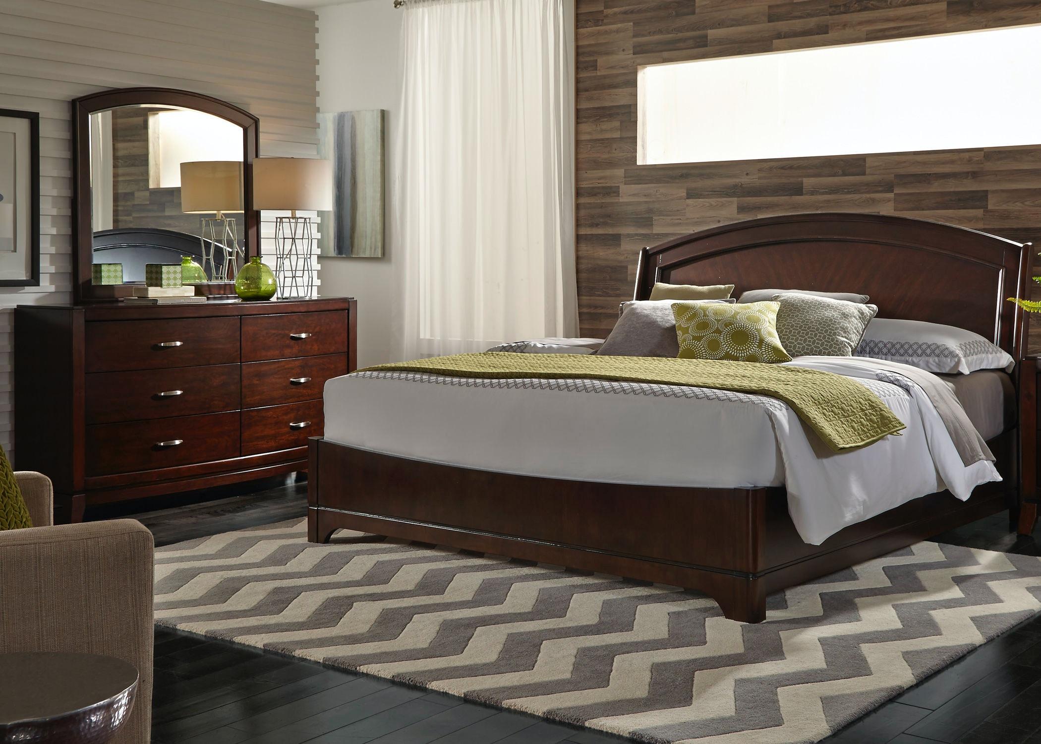 Bedroom Furniture Erie Pa