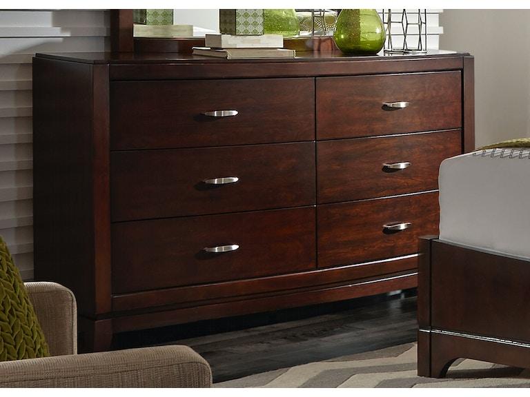 Liberty Furniture Bedroom Queen Platform Leather Headboard 505 Br23hl Interior Furniture